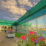 Photo of Quality Hotel Leeds Selby South Milford