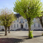 Abbaye Royale