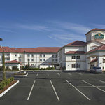 La Quinta Inn & Suites Paso Robles
