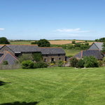 Polean Farm Cottages