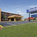 Travelodge International Drive