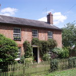 Birling House B & B