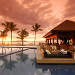 Fiji Beach Resort & Spa Managed by Hilton Denarau Island