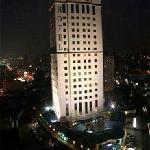 Photo of BEST WESTERN Osasco Hotel