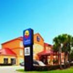 Comfort Inn &amp; Suites Fort Myers