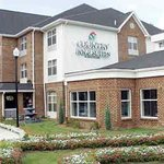 Foto de Country Inn & Suites By Carlson, Williamsburg Historic Area