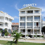 Conny&#39;s Hotel