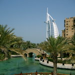 ToursByLocals- Dubai