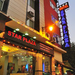 Hotel Star Plaza
