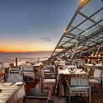 Wine and Dine at the Heights of Seminyak