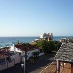 Photo of Amanzimtoti Beach Rest