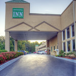 Continental Inn