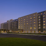 ‪Homewood Suites by Hilton Toronto Vaughan‬