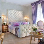 Grand Hotel Imperiale
