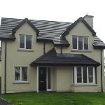 Billede af Carlingford Holiday Homes