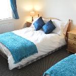 Bilde fra Carlingford Holiday Homes