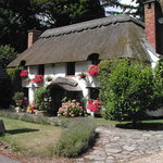 Smugglers Cottage