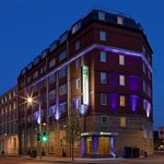 Holiday Inn Express London-Southwark