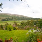 Arkleside Country Guest House