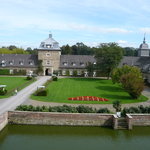 Wasserschloss Lembeck - Hotel & Restaurant