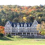 Silver Bay YMCA - Conference and Family Retreat Centerの写真