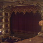 Teatro Grande