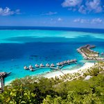 Photo of Hilton Bora Bora Nui Resort &amp; Spa