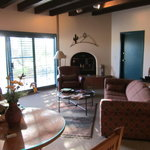 Foto Starr Pass Golf Suites
