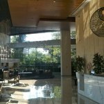 Φωτογραφία: The Westin Mumbai Garden City