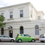 Albany Foreshore Guest House