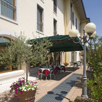 Hotel Scaligero