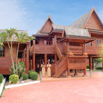 Photo of Jaidee Resort Hua Hin