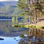 Loch an Eilein