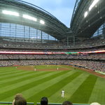 Miller Park