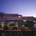 Photo of Quality Inn Oakwood Spokane