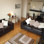 Cotels Serviced Apartments-Theatre District