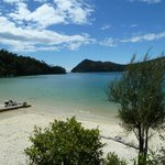 Abel Tasman Tours & Guided Walks