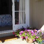 Photo de Bay-view Homestay Kaikoura