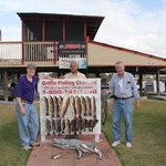 Griffin Fishing Charters