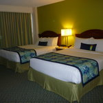 Foto Courtyard by Marriott Key Largo