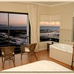 Bontkop Guest House