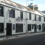 Argyll Hotel