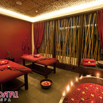 Sundari Day Spa