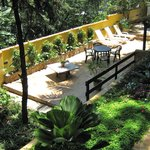 O Veleiro Bed and Breakfast