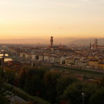 TUSCANY by GC