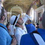 Private Tour of Rome - Rome Day Tours - Vatican Tours