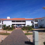 Photo de Hotel Melia Tortuga Beach