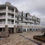 JW Marriott The Rosseau Muskoka Resort & Spaの写真