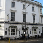 Photo of The White Ferry House London