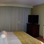 Dallas Marriott Suites Medical/Market Center resmi